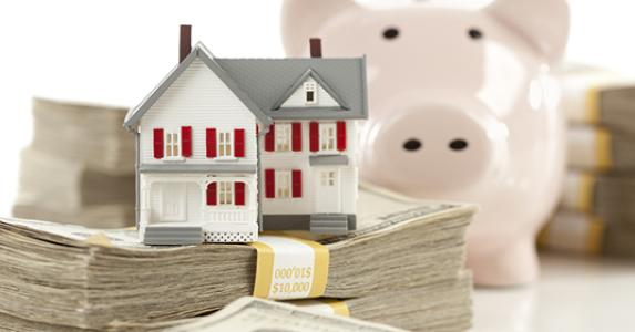 How a Home Equity Loan Works For You